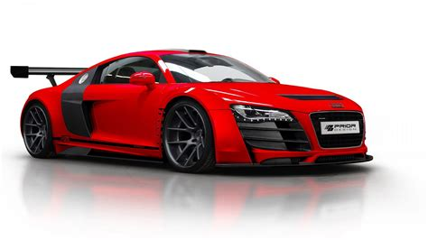 Car Wallpaper Hd Size by High Resolution Sports Car Audi R8 Wallpapers Hd 10