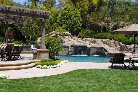 beautiful yards bloombety beautiful backyards on a budget with