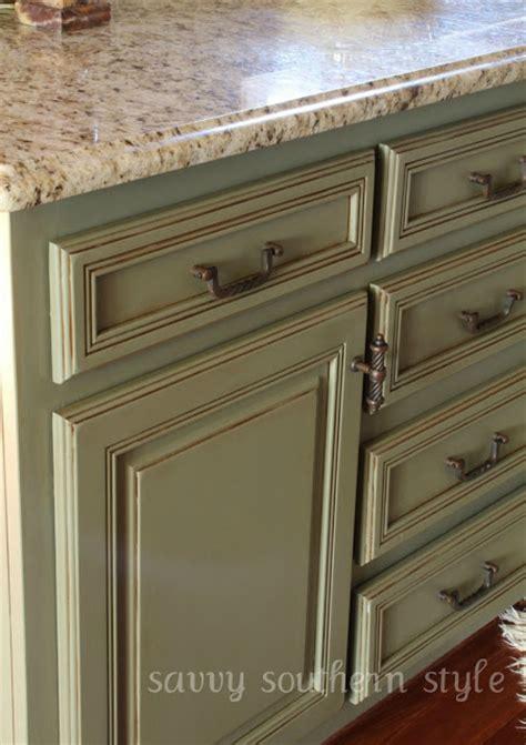 chalk paint kitchen cabinets tutorial savvy southern style kitchen cabinets tutorial