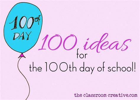 100th day of school craft projects boards bulletin board bulletin board