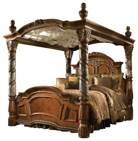 four poster bed canopy frame four poster bed canopy fabulous cast iron four poster