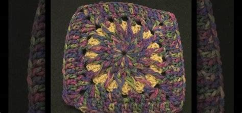 how do you knit a circle how to crochet a circle inside a square 171 knitting