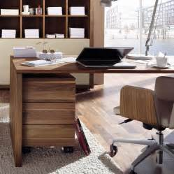office desk for home home office desks wood modern office cubicles best