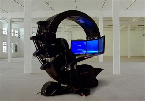 Most Expensive Gaming Chair In The World by The Most Expensive Gaming Chair Gaming