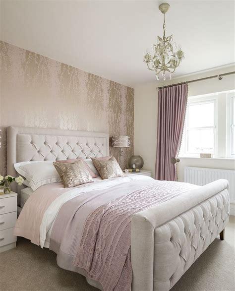 bedroom ideas pink best 25 pink master bedroom ideas on bedroom