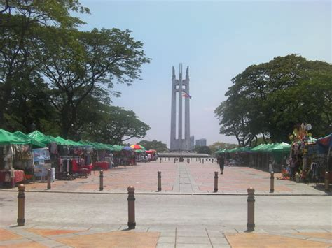 quezon city quezon memorial circle quezon city tripadvisor