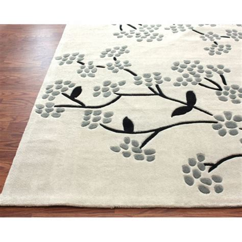 overstock area rugs white area rug overstock apartment dowry