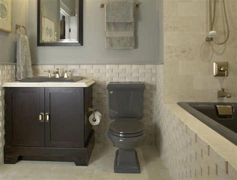 kohler bathroom design ideas kohler canada stately gray bath stately gray bath gallery bathroom