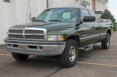 automotive service manuals 2000 dodge ram 2500 windshield wipe control service manual 1996 dodge ram 2500 club door window removal service manual 1996 dodge dakota