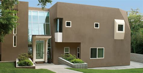 exterior house paint colors south africa white exterior house paint colors house color combinations