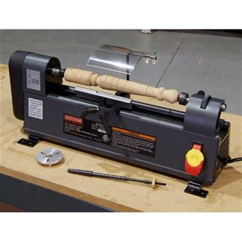 woodworking mini lathe woodwork mini lathe wood pdf plans