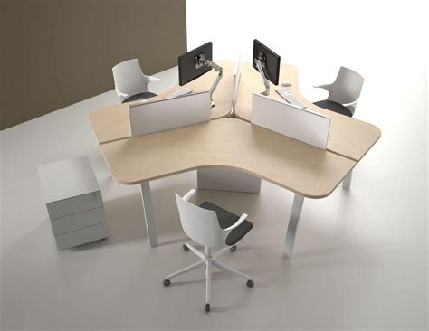 modern office furniture systems inspiring modern home office furniture systems home
