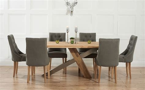 dining table contemporary dining table sets the great furniture trading company