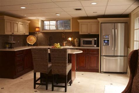 Rta Kitchen Cabinets Unfinished by Unfinished Rta Kitchen Cabinets Tedx Designs The Best