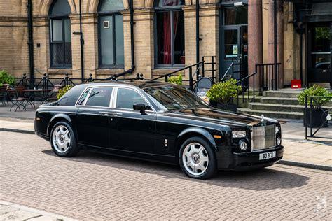 Rolls Royce Black by 2014 Rolls Royce Phantom Black 200 Interior And