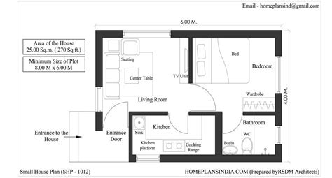 free home plan home plans in india 4 free house floor plans for