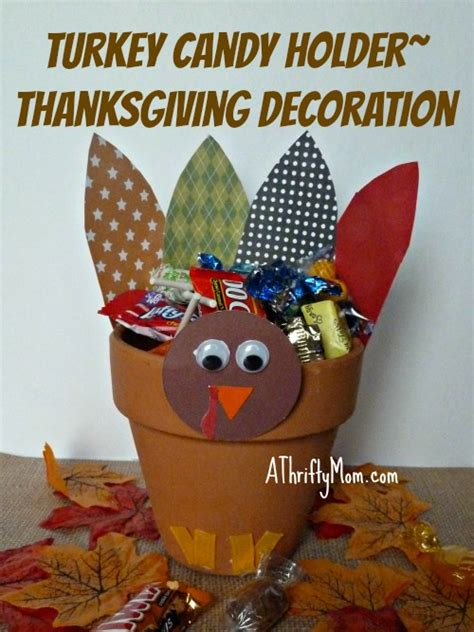 diy thanksgiving crafts vegetable turkey cups healthy snack ideas for fall