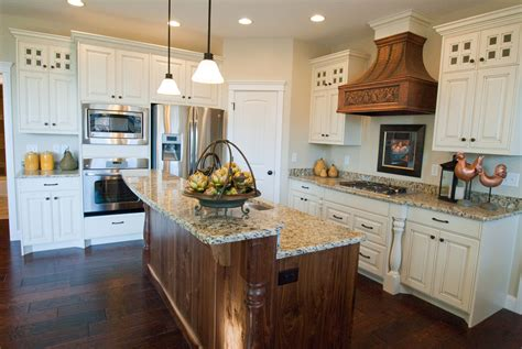 New Homes Interior Design Ideas decoration design ideas for new home building or remodeling