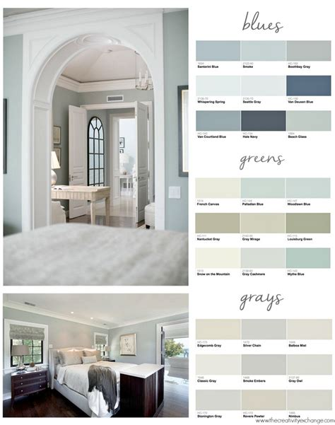 popular bedroom colors popular bedroom paint colors