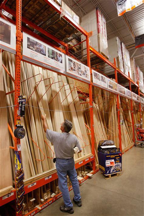 home depot woodworking plans woodwork wood home depot pdf plans