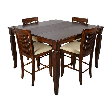 dining table dining room table 75 extendable dining room table set tables