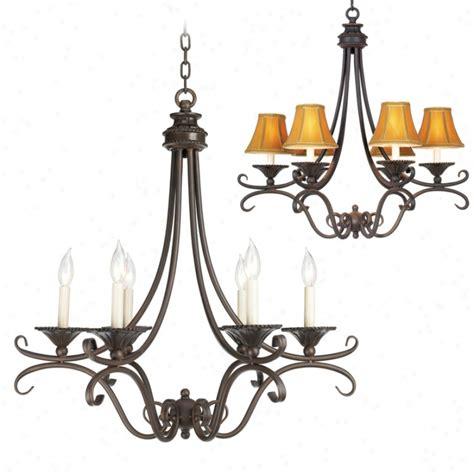chandelier silhouette clip chandelier silhouette clip cliparts co
