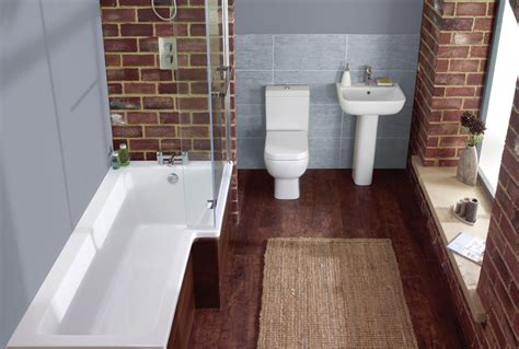 shower baths suites vittone wetroom bathroom suite ebay vanityset info