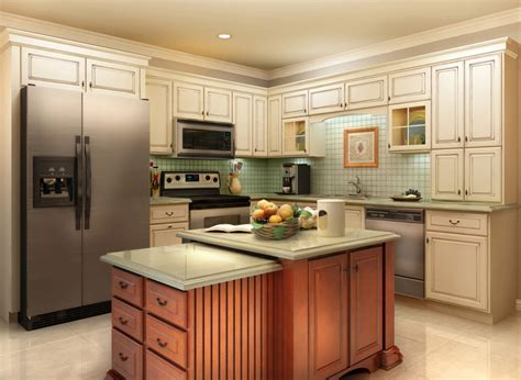 House Cabinets by Kitchen Cabinet For And Country House Traba