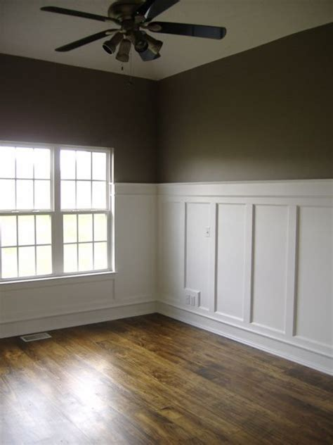 dining room wainscoting ideas 25 best ideas about wainscoting dining rooms on