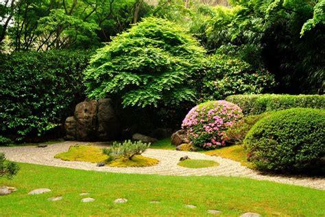 photos of gardens giardini in fiore giardinaggio come realizzare