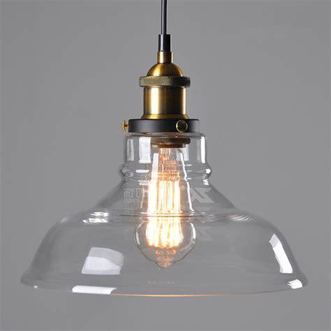rustic kitchen light fixtures get cheap rustic lighting fixtures aliexpress