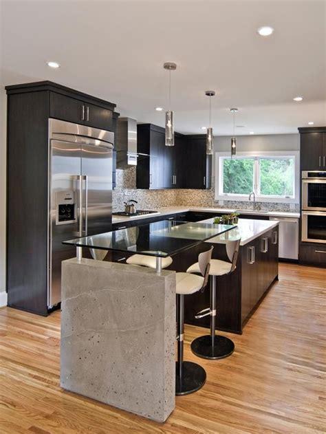 modern kitchen design in revolutionizing 25 best modern kitchen design ideas on