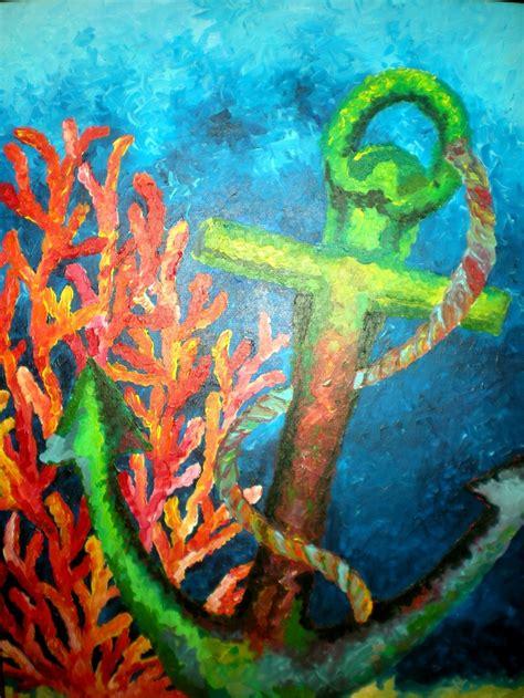 paint nite groupon richmond 25 unique anchor painting ideas on anchor