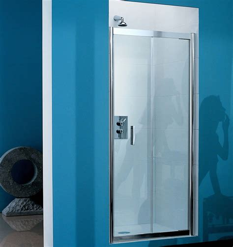 shower doors uk matki colonade infold shower door uk bathrooms