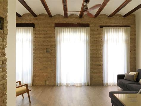 confeccion de cortinas online confeccion de cortinas online en cortinas cortinas de
