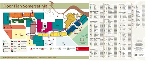 whitfords shopping centre floor plan mall floor plans 28 images 05 parmis shopping mall
