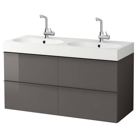 ikea sink bathroom vanity sinks interesting ikea sink vanity small bathroom