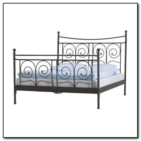 iron bed frame wrought iron bed frame 496 best wrought iron beds images