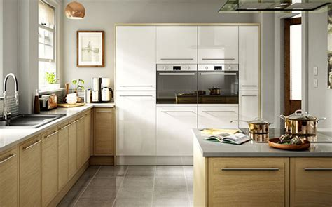 bandq kitchen design b q kitchen design kitchen design ideas