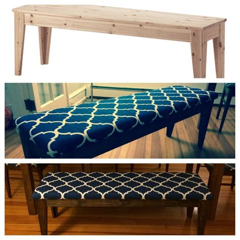 nornas hack best 25 ikea hack bench ideas on storage