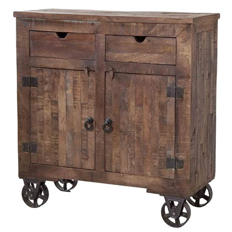 kitchen island rolling cart stein world cordelia wood rolling kitchen cart kitchen islands and carts at hayneedle