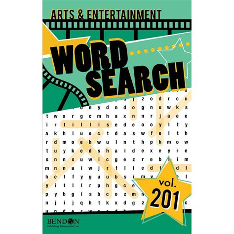 picture word find puzzle books word search puzzle book bendon publishing 15172 96