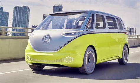 New Volkswagen Cer by Volkswagen 2018 28 Images New Vw Is Coming