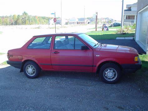 how make cars 1990 volkswagen fox parental controls 1992 volkswagen fox overview cargurus