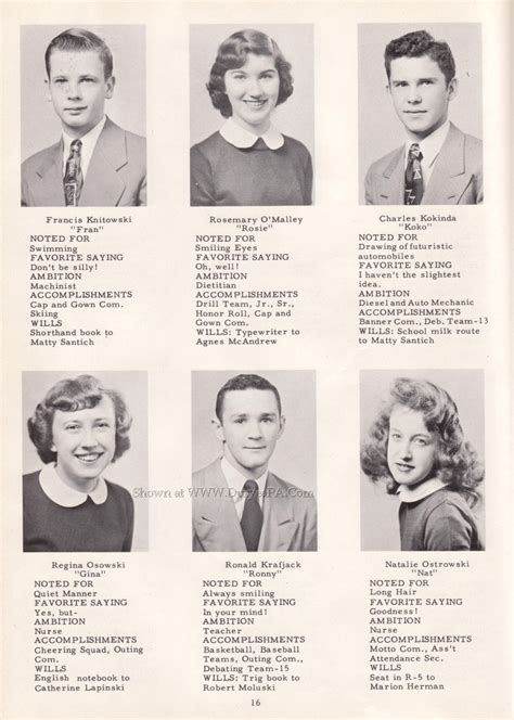 year book picture yearbook picture style directory css ask