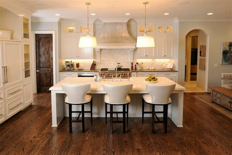 southern living kitchens ideas 2011 southern living showcase home