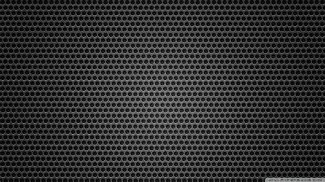 Car Wallpapers 1080p 2048x1536 Resolution Print by Brushed Aluminum Wallpaper Wallpapersafari
