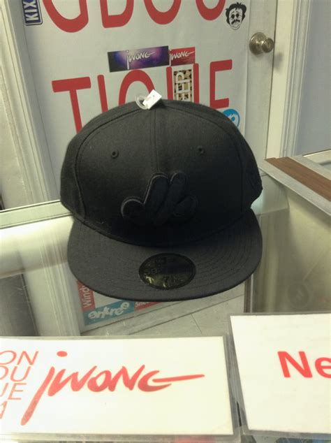 angelus paint montreal 2012 new era montreal expo black jwong boutique