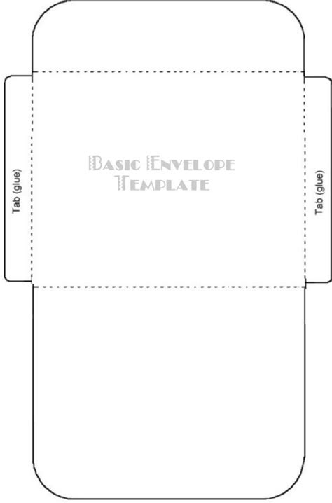 envelope templates for card free printable card envelope templates викрійки схеми