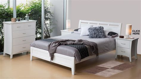 furniture bedroom suites torlano white bedroom suite furniture house